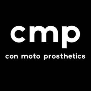 prosthetics and amputee consulting con moto prosthetics